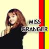 hp: missgranger