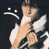 NEWS ★ 亮 → you make me sadface