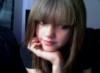3_babycakesx userpic