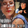 callieluvr [userpic]