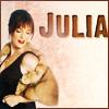 Julia_Murney LiveJournal Community