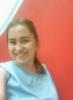anna_hyatt userpic