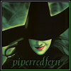 piperredfern userpic