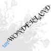 unWonderland