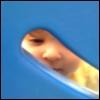 shakhruz userpic