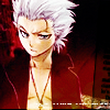 Rae: Hitsugaya - Really.