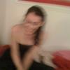 emmylia userpic