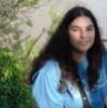 layah userpic