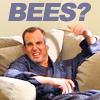 AD - bees