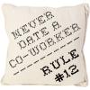 NCIS - Rule 12