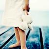 feltpens userpic