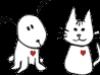 dogandcat userpic