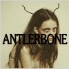 antlerbone userpic