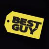 Best_Guy