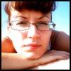 beach me
