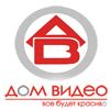 dom-video.com.ua