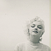 anima_infida userpic