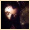 fllnangel17 userpic