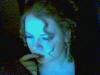 kryshechka userpic