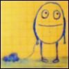 crafty_smile userpic