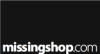 missingshop userpic