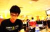 kenizaton userpic