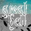 greatdashhall