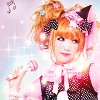 Angelic Pretty jworld_graphics