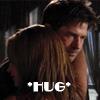 Tashira's Bubble: Shep - Hug
