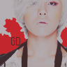 Rosanna: {Big Bang} G-Dragon HeartBreaker 05