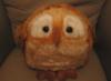 little_owlet userpic