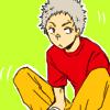 [KHR] Ryohei - w-well then