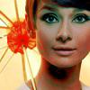 lilymoony userpic