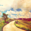 melancholy_down userpic