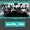 merlin_vids