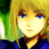 † Bland;; i have no expression