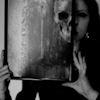 death art