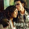 Osolone: hugs