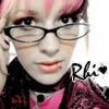 pinkspiderchan userpic