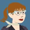 warmsound userpic