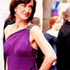 Landice-Leigh Hepburn-Bankhead: actress: haydn gwynne [lovely]