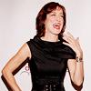 Landice-Leigh Hepburn-Bankhead: actress: haydn gwynne [oh my!]