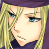 † Disapproving Ways;;