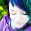 somavenus userpic