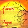 kurutta_taiyou userpic