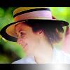 Landice-Leigh Hepburn-Bankhead