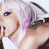 [Lady GaGa] Bite
