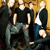 A Community for Daughtry Fans