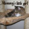 mommyslittlegirl