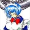 Ryomu Shimei